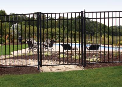 KFR Morgan Fence 1