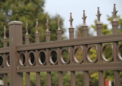 KFR Morgan Fence 10