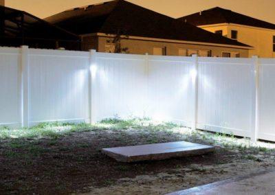 SPP Fence 11
